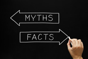 property management myths
