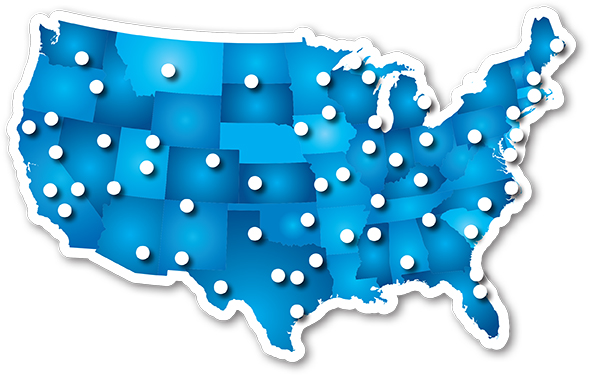 real_property_management_map
