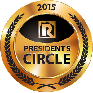RPM_Presidents Logo_Gold_2015