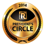 RPM_Presidents-Logo_Gold_2014_transparentbackgroun