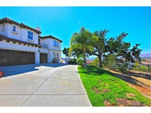 Property management Simi Valley