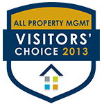 2013_apm_visitors_choice