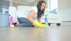 Household Chore Shortcuts