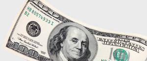 Marketing your OKC Rental Property