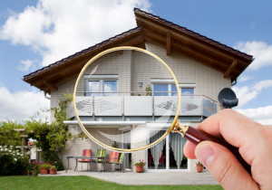 propertyinspection