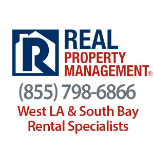 On-Site Property Manager Compensation