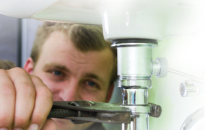 plumber1