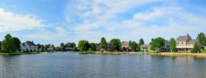 Grandville Property Management