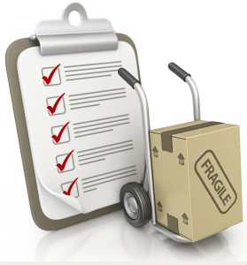 cleaning_moving_checklist
