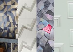 fragment tiles
