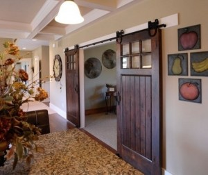 Interior-barn-door-hardware-kit