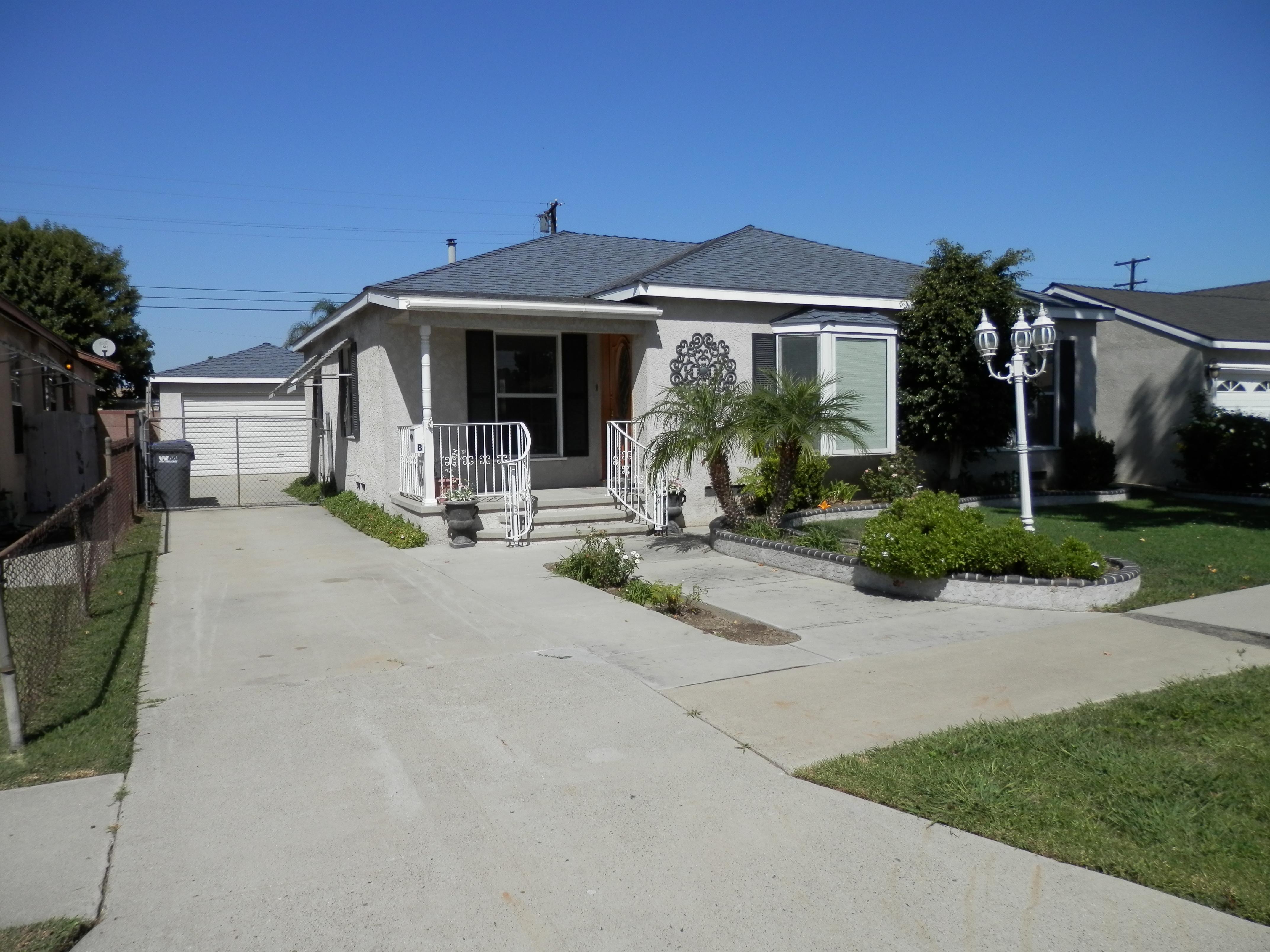 Rpm Property Management Long Beach