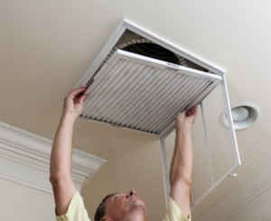 Tips to Keep Energy Costs down This Summer
