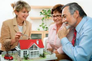 hire a property management company
