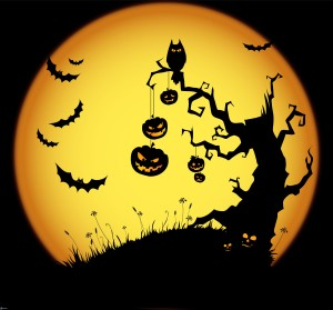 Wondering what to do for Halloween in Mount Clemens Michigan?