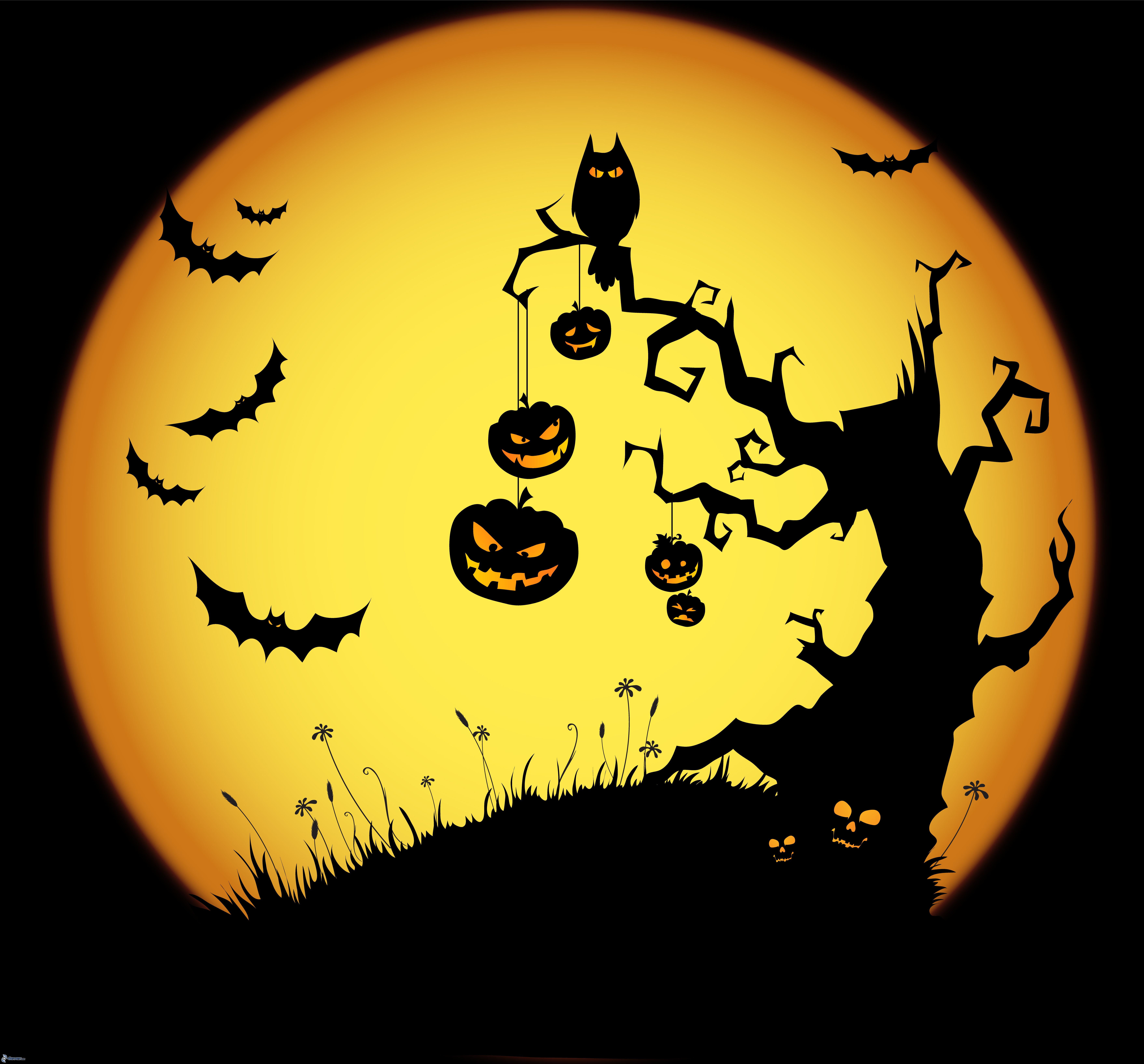 wondering what to do for halloween in mount clemens michigan - Show Me Halloween Pictures