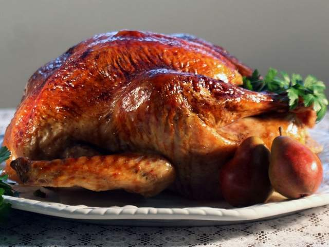 What restaurants are open on Thanksgiving 2015 Metro Detroit-8