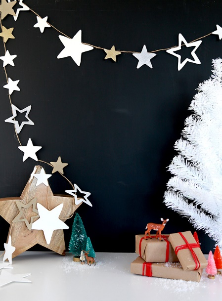 decorating-ideas-for-christmas- property-management (1)