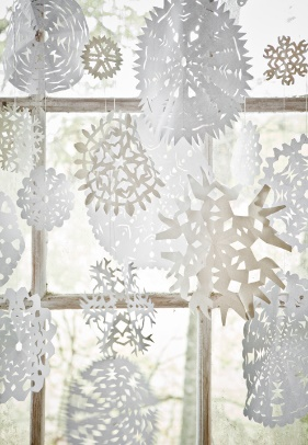 decorating-ideas-for-christmas- property-management (5)