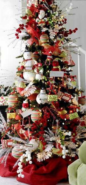 decorating-ideas-for-christmas- property-management (6)