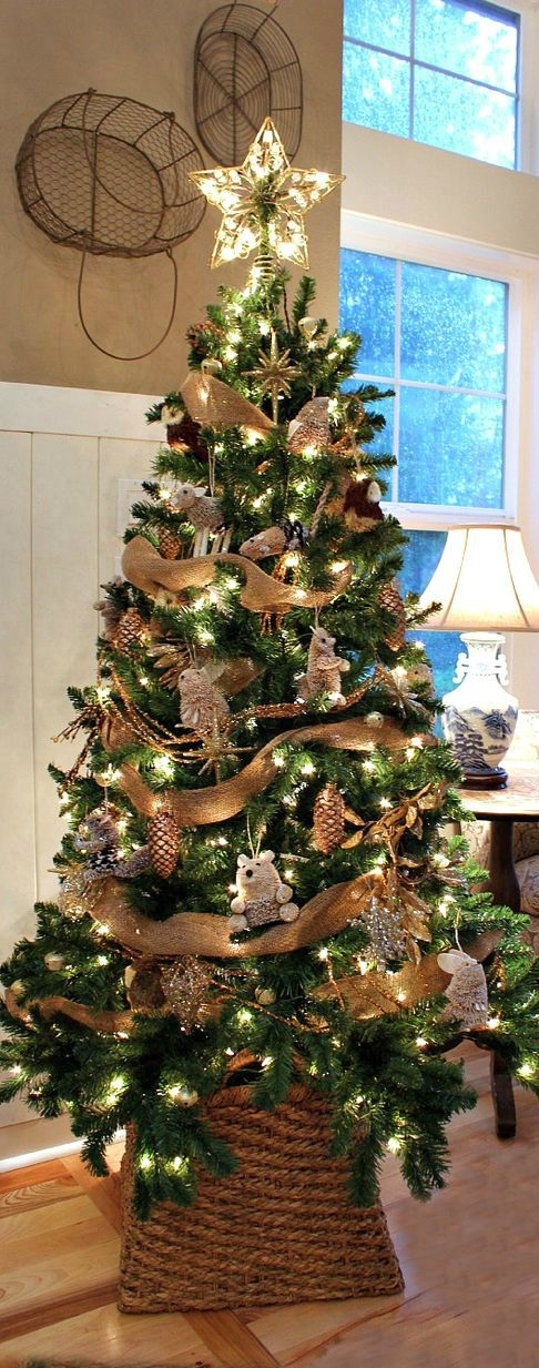 decorating-ideas-for-christmas- property-management (10)