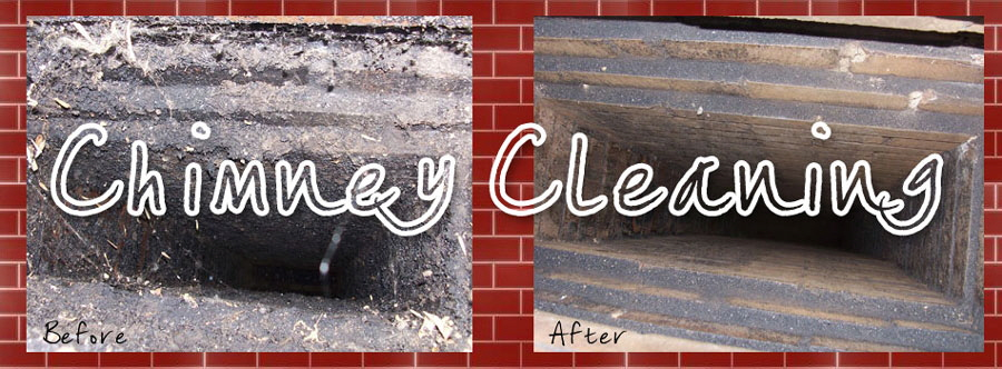 Chimney-Cleaning-before-and-after