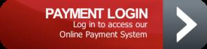 Payment Login