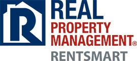RPM_4C_RentSmart