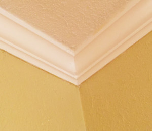 crown-molding