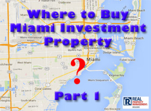 where-to-buy-miami-part-1