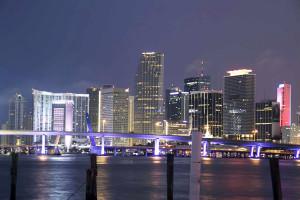 downtownmiami image