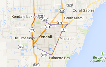 Where to Buy Miami Investment Property 3 The West Real Property