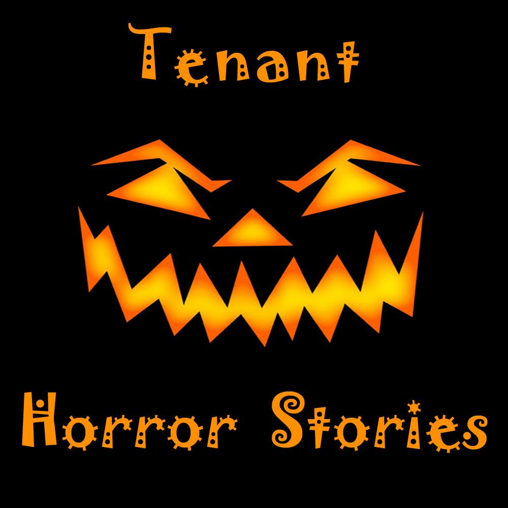 tenant-horror-stories