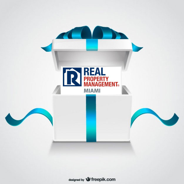 Rpm miamis holiday or any day tenant gift giving guide real rpm gift giving guide m4hsunfo