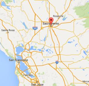 Should I live near my Sacramento Rental Property?